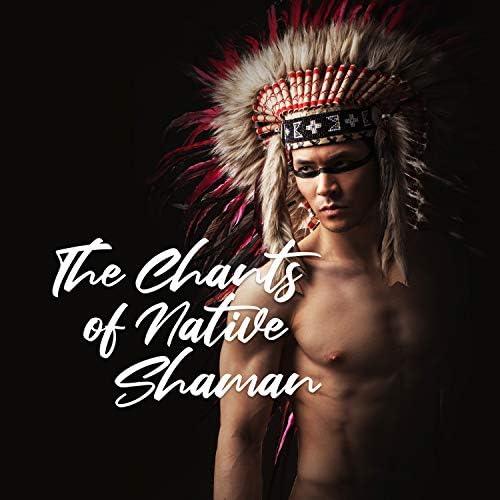 Shamanic Drumming World