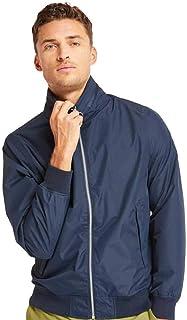 Amazon.it: Timberland Giacche e cappotti Uomo: Abbigliamento
