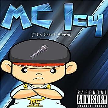 MC Icy