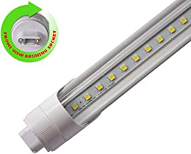 Best f48 fluorescent tube Reviews