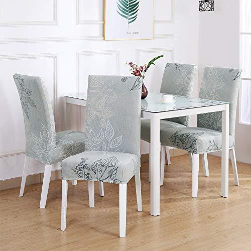 fundas para sillas de comedor xl fabricante Sayopin