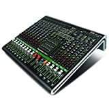 Mixer With Digital - Best Reviews Guide