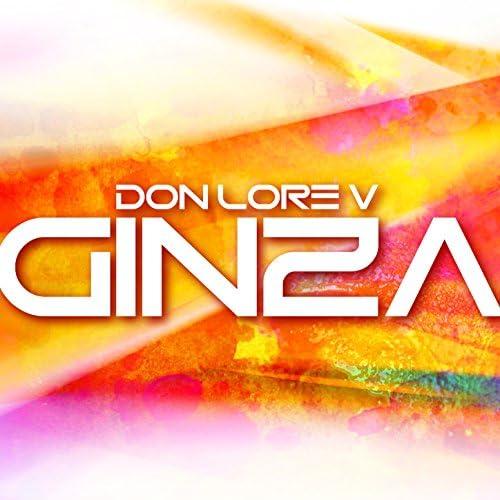 Don Lore V