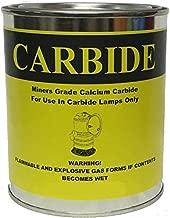 Best carbide light fuel Reviews