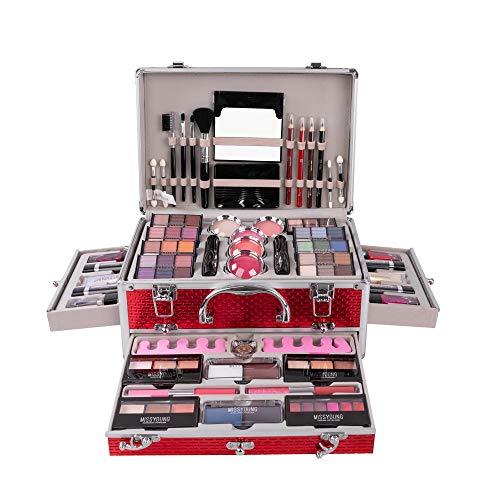 Fantasy Day Makeup Box