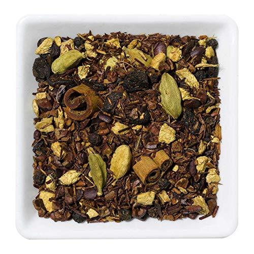 Rooibusch-Tee Heisse Schokolade 100 g