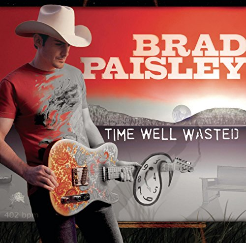 Top brad paisley cd greatest hits for 2020