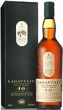 Lagavulin 16 Whisky Escocés - 700 ml