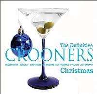 Definitive Crooners Chris