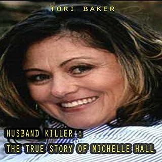 Husband Killer cover art