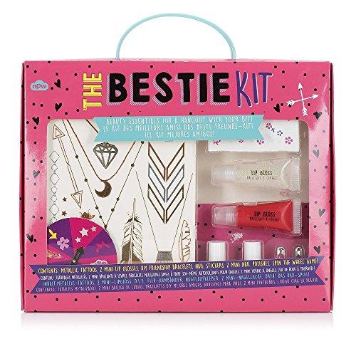Le Kit Bestie