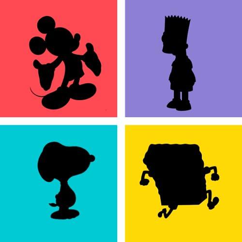 Shadow Pop