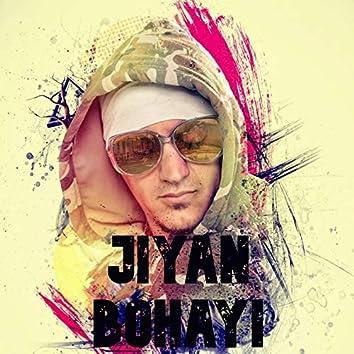 Jiyan Bohayi