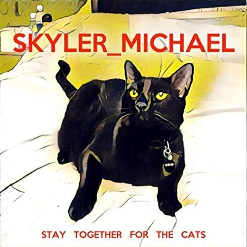 Skyler Michael