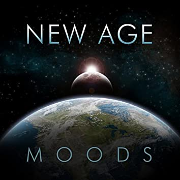 The Ultimate Pure Mood Music Album