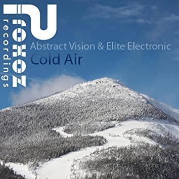 Cold Air