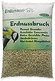 Erdtmanns Erdnussbruch, 1er Pack (1 x 5 kg)