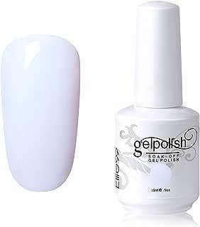 Best marshmallow gel nail polish Reviews