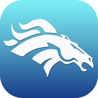 Horse Racing News App
