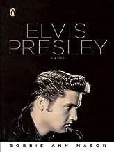 Elvis Presley: A Life (A Penguin Life)