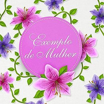 Exemplo de Mulher