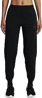 NIKE Sportswear Tech Knit Women's Pants