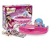 Giochi Preziosi - Winx, La Fabbrica dei Braccialetti