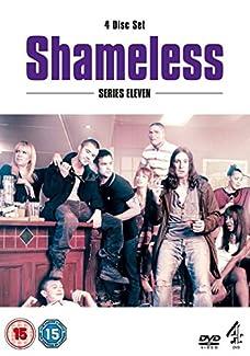 Shameless - Series Eleven