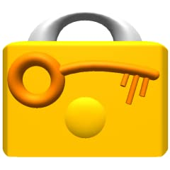 All-in-One Encryption Solution Secure Messenger Email Bridge Secure In-App Browser Data Safe