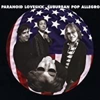 Suburban Pop Allegro