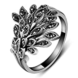 Rings With Crystal Gymnastics - Best Reviews Guide