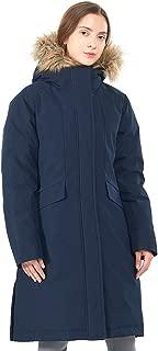 women's 5x winter coats