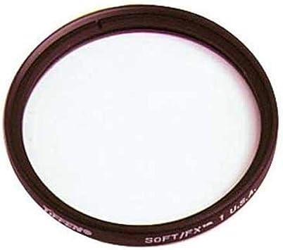 Tiffen 55SFX1 55mm Soft//FX 1 Filter