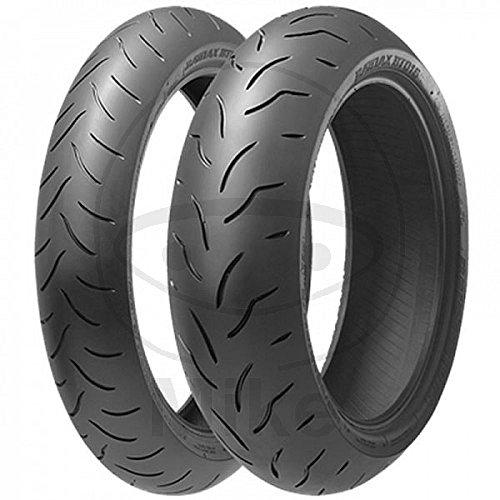 Bridgestone 6375-160/60/R17 69W - E/C/73dB - Ganzjahresreifen