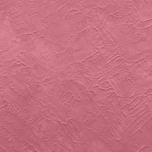Royal Talens Amsterdam - Pintura acrílica (250 ml), Color Rosa