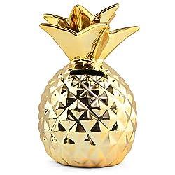 Image of iefoah Pineapple Girls...: Bestviewsreviews