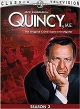 Best quincy me dvd box set Reviews