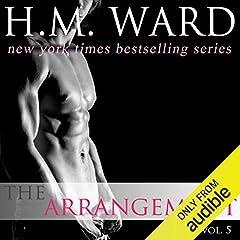 The Arrangement 5 (Volume 5)