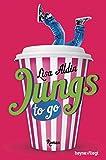 """Jungs to Go Mit """"Jungs to Go"""" habe ich ein <a href=""""https://vielleserin.de/tag/jugendbuch/"""" title=""""Zu den Jugendbüchern geht es hier"""" target=""""_blank"""" rel=""""noopener"""">Jugendbuch</a> rezensiert, dass…"""
