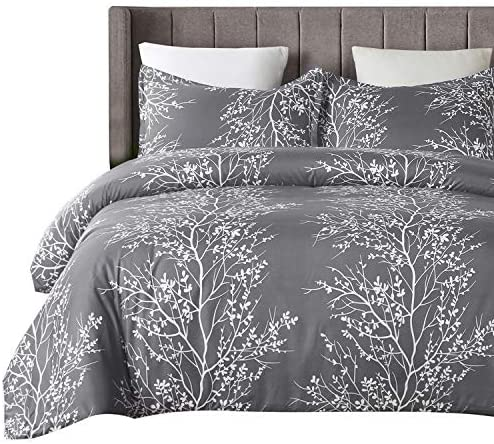 Chinese silk duvet covers _image4