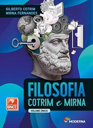 Filosofia - Cotrim e Mirna