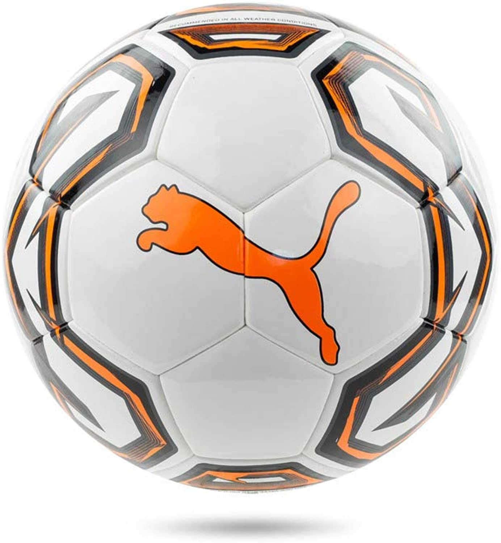 Futsal 1 FIFA Quality PRO
