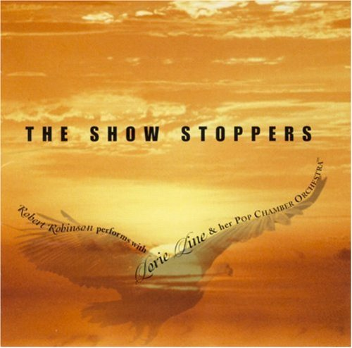 Show Stoppers by Lorie Line (2001-10-17)
