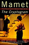 The Cryptogram (English Edition)