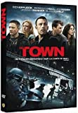 The Town [Francia] [DVD]