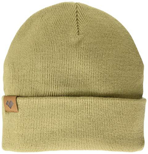 Obermeyer Portland Knit Hat Pharaoh One Size