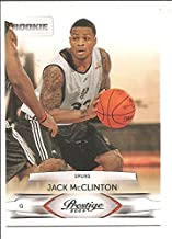 Best jack mcclinton basketball Reviews