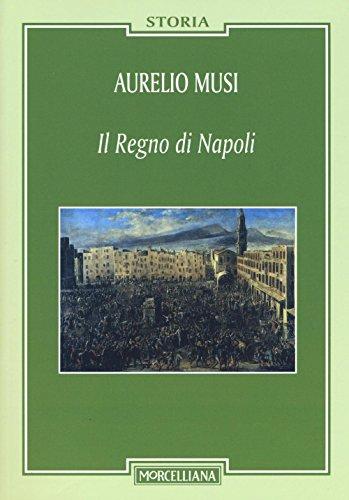 Regno di Napoli: 1
