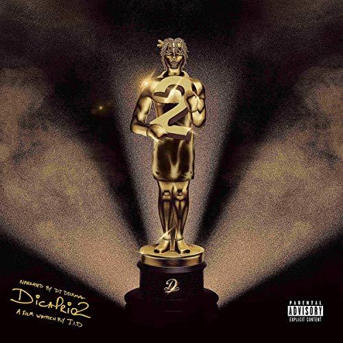 DiCaprio 2 [LP]
