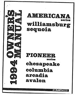 Best coleman williamsburg manual Reviews